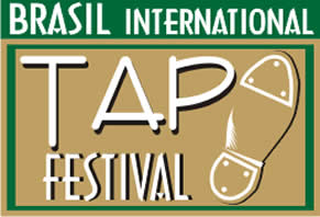 Brasil International Tap Festival 2