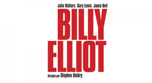 Billy Elliot 2