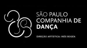 spcd logo