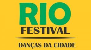 Festival Rio Danças da Cidade 2