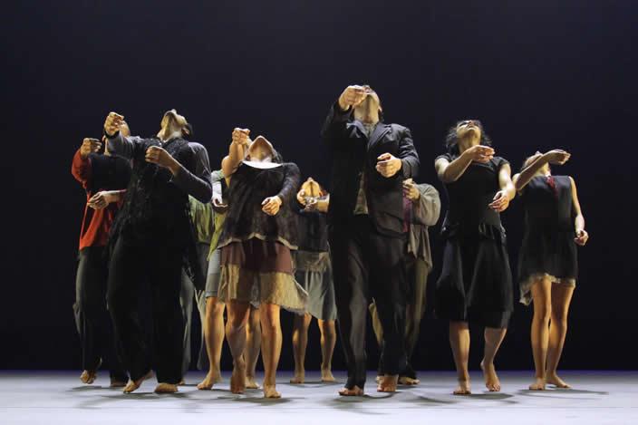 Anseio 1 -  Companhia de Danças de Diadema - créditos Silvia Machado -b