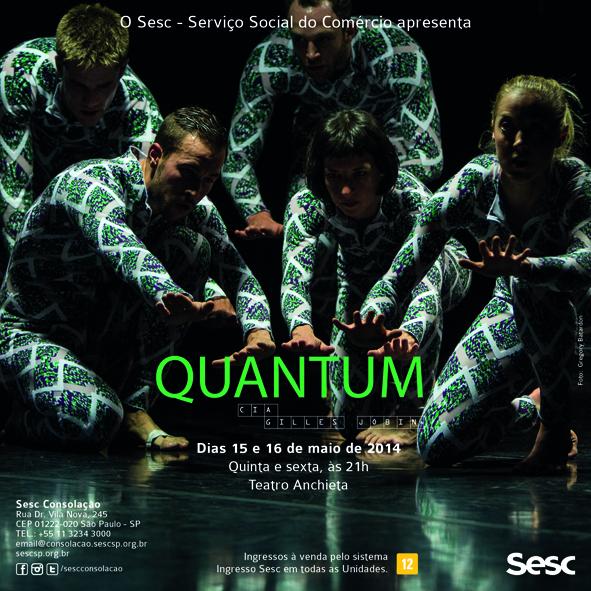 Eflyer Quantum Final