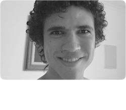 Tarcisio Cunha
