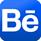 behance_colaborador-fw