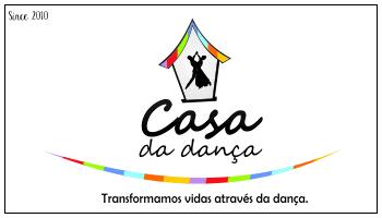 casa_da_danca.fw