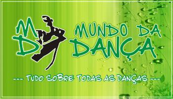 mundo_da_danca.fw