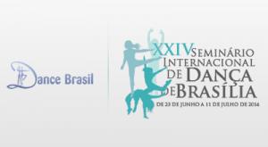 seminario internacional de dança 2