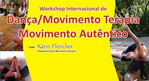 Workshop Dançaterapia Agosto 2014 2