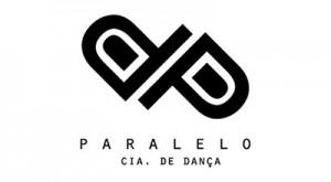 paralelo cia de dançalogo