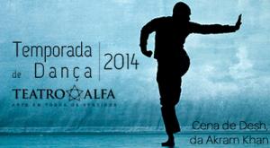 Temporada de dança teatro alfa 2014 2.fw