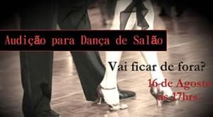 audição Estúdio de Dança Raquel Teixeira 2