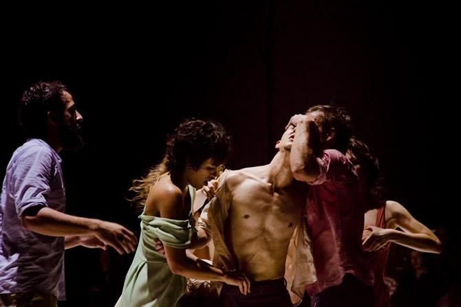 Mostra fomento a dança Cia Perversos Polimorfos - Imagem-nua e outros contos - imagem FabioFurtado 0001