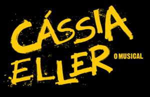 cassia-eller-musical 1