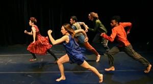 Aos vencedores, as batatas-Fragmento de Dança-foto ligia jardim5