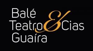 Ballet Guaira e Bale da Cidade 2