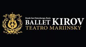 kirov logo.fw