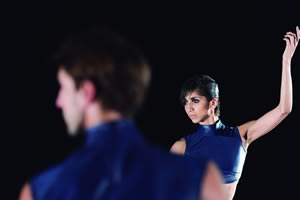 GEN_photo Arthur Wolkovier_dancers Renata Alencar