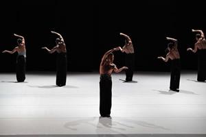 Peekaboo_photo_Marcela Benvegnu_São Paulo Company Dance