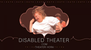 disabled theater 2.fw