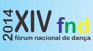forum nacional de dança 2