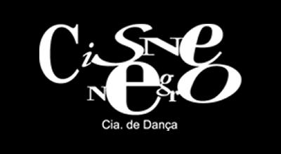 014750f2d6e Audição Cisne Negro