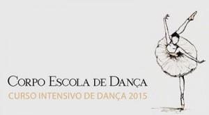 curso corpo escola de dança 2