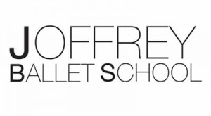 joffrey ballet scholl