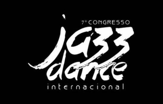 Congresso jazz dance brasil