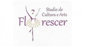 studio de cultura e arte