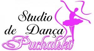 studio de dança puchalski