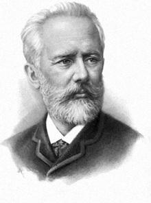 Foto-01-Tchaikovsky