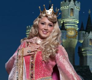 3510_a_magia_das_fadas_principes_e_princesas_(6)