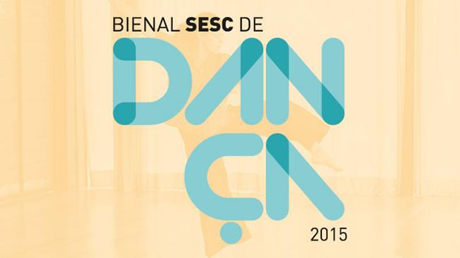 bienal sesc dança 2015 2