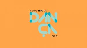 bienal sesc dança 2015
