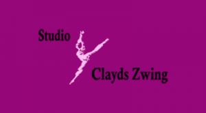 clayds logo