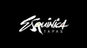 esquinica show flamenco 2