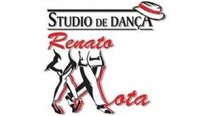 renato mota logo
