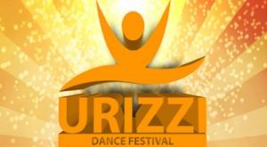 urizzi dance festival 2