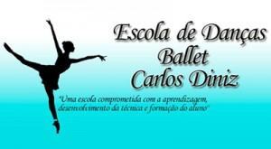 workshop jazz ballet carlos diniz 2