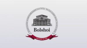 Bolshoi tour 2015