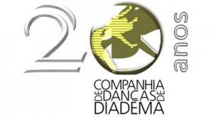 Cia de diadema logo