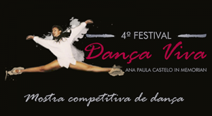 Dança Viva 2015 1.fw