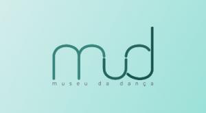 museu da dança logo