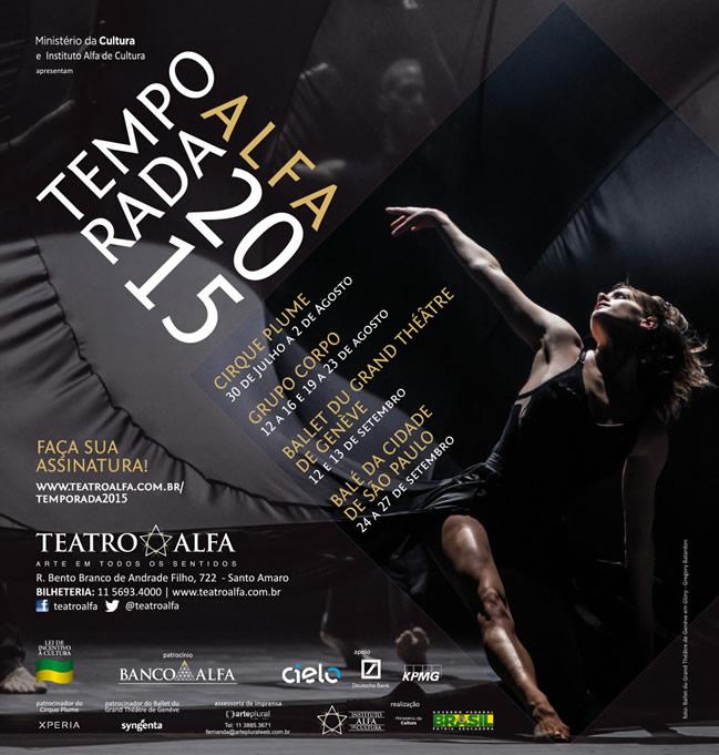 temporada teatro alfa 2015 1