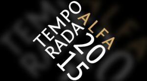 temporada teatro alfa 2015 2.fw