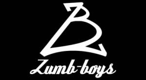 zumb.boys logo
