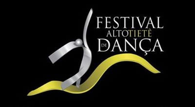 Festival Alto Tietê logo