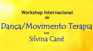 workshop dancaterapia ago_2015 2