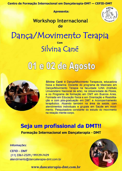 workshop dancaterapia ago_2015