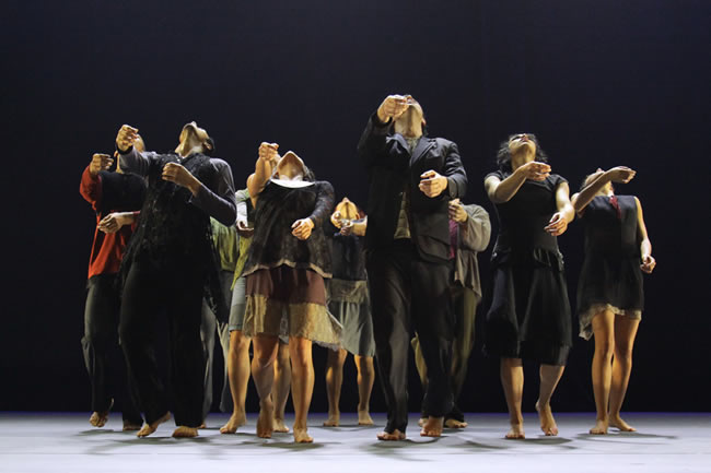 Anseio 2 -  Companhia de Danças de Diadema - créditos Silvia Machado -ab